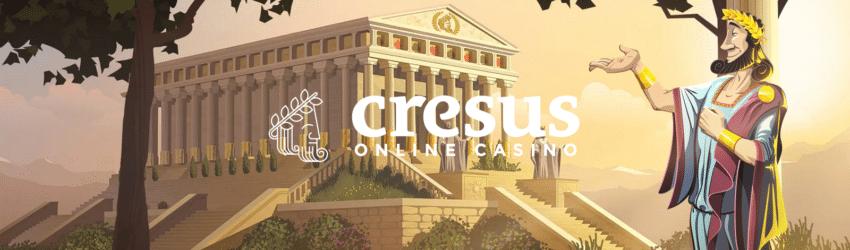 Cresus Casino 2021