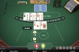 casino hold em play n go
