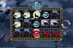 draculas gems