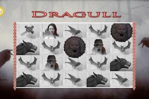 dragull