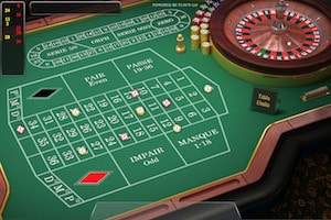french roulette playngo