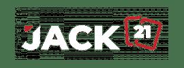 Jack 21
