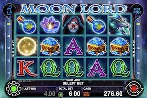 moon lord