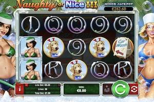 naughty or nice 3