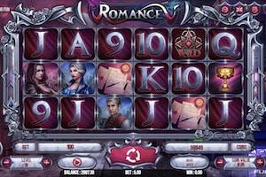 romancev