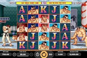 street fighter 2 the world warrior