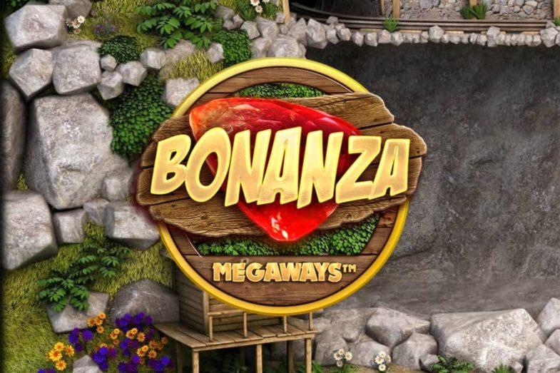 Bonanza Megaways de Big Time Gaming