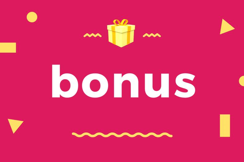 Bonus et promotions offerts par les casinos en ligne