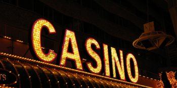 casino-fiable