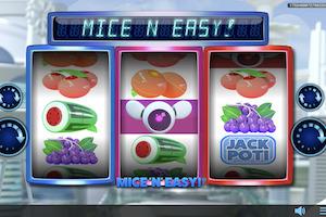 mice n easy